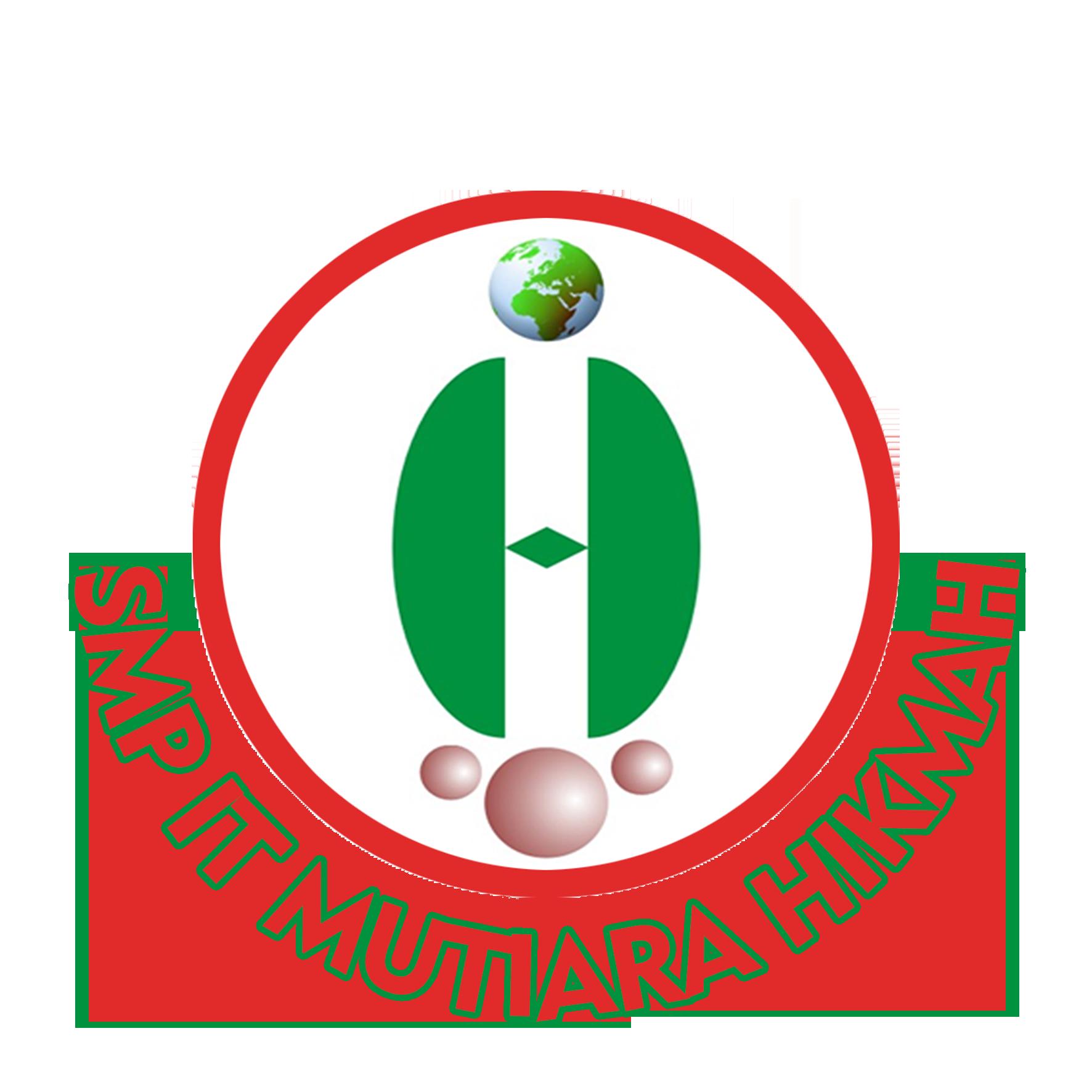 SMP IT MUTIARA HIKMAH